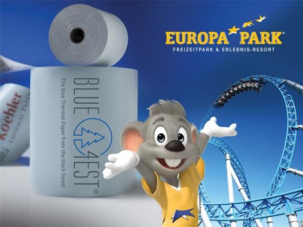 Europa-Park-Blue4est