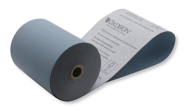 Ökobon 80/50m/12 mit Ökobon Infotext (Durchmesser 63mm)