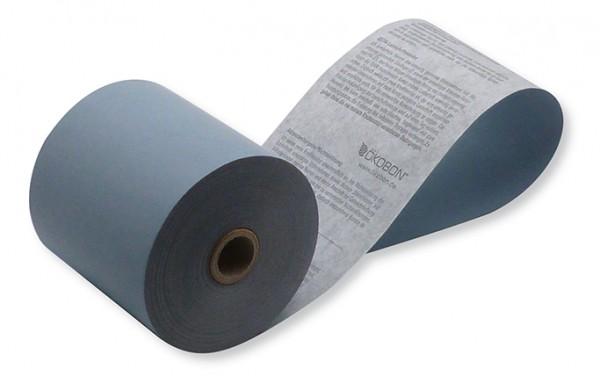 Ökobon 57/40m/12 mit allgemeinem Lastschrifttext (Durchmesser 57mm)